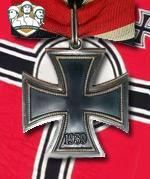 Medalhas de Honra e Merito Eixo Bpe2_e13