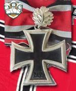 Medalhas de Honra e Merito Eixo Bpe2_e14