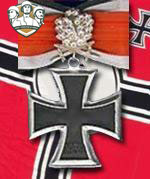 Medalhas de Honra e Merito Eixo Bpe2_e15