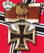 Medalhas de Honra e Merito Eixo Bpe2_e17