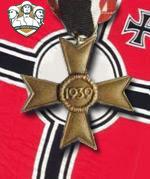 Medalhas de Honra e Merito Eixo Bpe2_e19