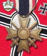 Medalhas de Honra e Merito Eixo Bpe2_e20