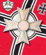 Medalhas de Honra e Merito Eixo Bpe2_e21