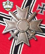 Medalhas de Honra e Merito Eixo Bpe2_e22