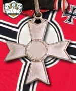 Medalhas de Honra e Merito Eixo Bpe2_e23