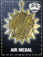 Medalhas de Condecoração Aliados Bpm12_10
