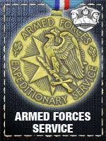 Medalhas de Condecoração Aliados Bpm12_11