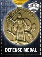 Medalhas de Condecoração Aliados Bpm12_12