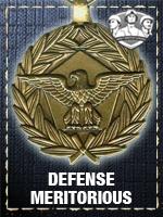 Medalhas de Condecoração Aliados Bpm12_13