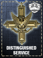 Medalhas de Condecoração Aliados Bpm12_14
