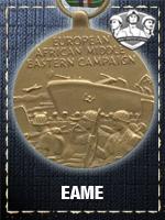 Medalhas de Condecoração Aliados Bpm12_15