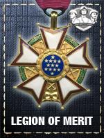 Medalhas de Condecoração Aliados Bpm12_16