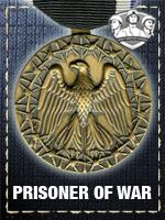 Medalhas de Condecoração Aliados Bpm12_18