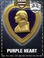 Medalhas de Condecoração Aliados Bpm12_19