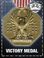 Medalhas de Condecoração Aliados Bpm12_20
