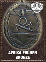 Medalhas de Condecoração Axis Bpm12_21