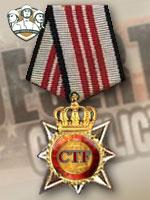 Medalhas de Torneio Ctf1_d10