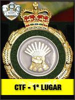 Medalhas de Torneio Ctf1me10