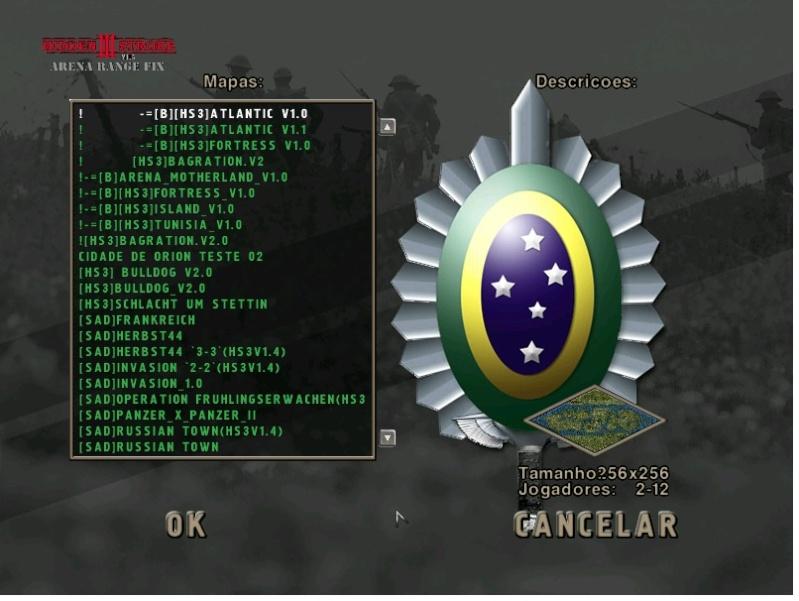 HIDDEN STROKE 3 (br) Imagem16