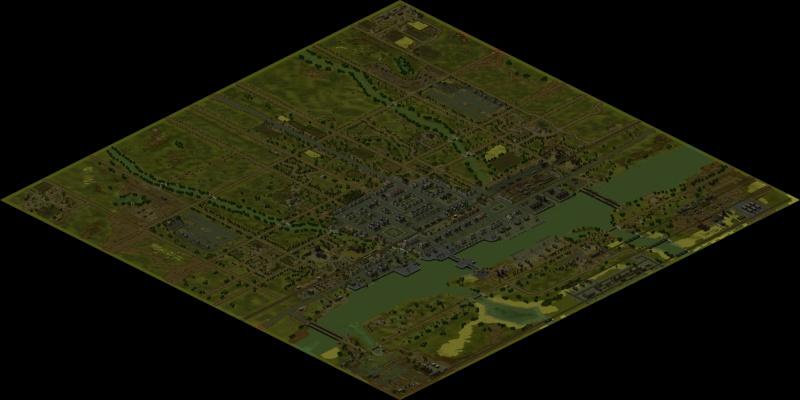 ! 44 [FEB] - Dniepr 2x1 final Mapa_h10