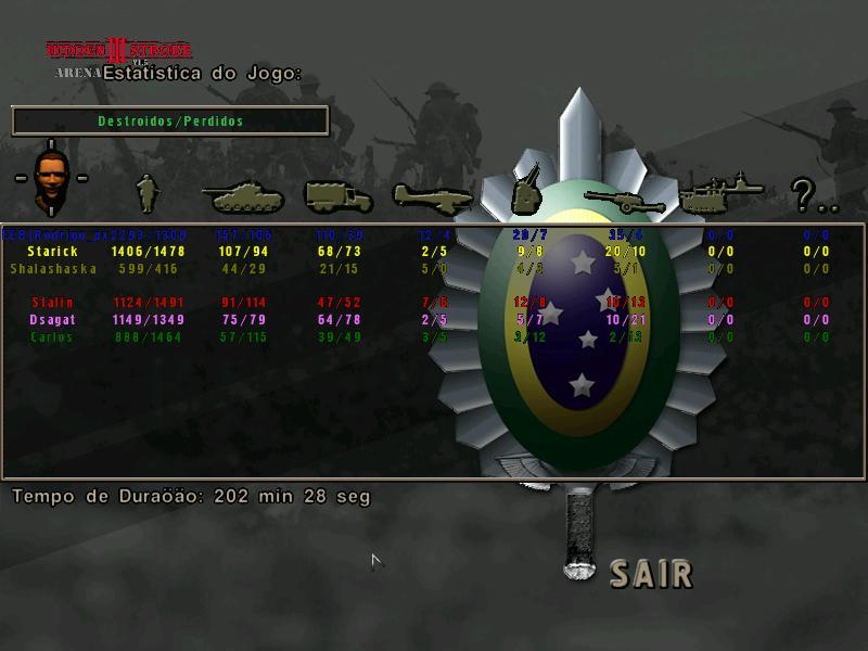 Batalhas em Geral Rodrig10