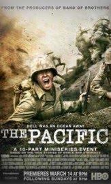 Mini Serie  O Pacifico (the pacific) Thepac10