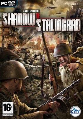 BATTLESTRIKE SHADOW OF STALINGRAD- PC Untitl11