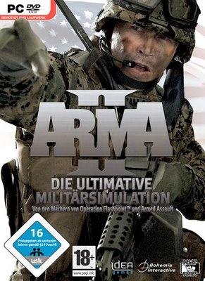 ARMA 2 : ARMED ASSAULT - PC Untitl13