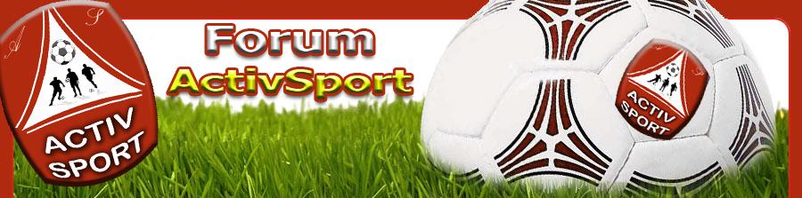 ActivSport