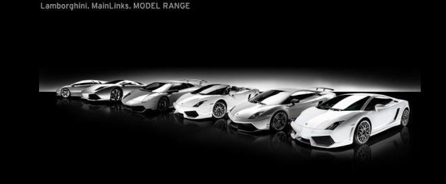 2011 - [Lamborghini] Aventador LP700-4 - Page 3 Sans_t12