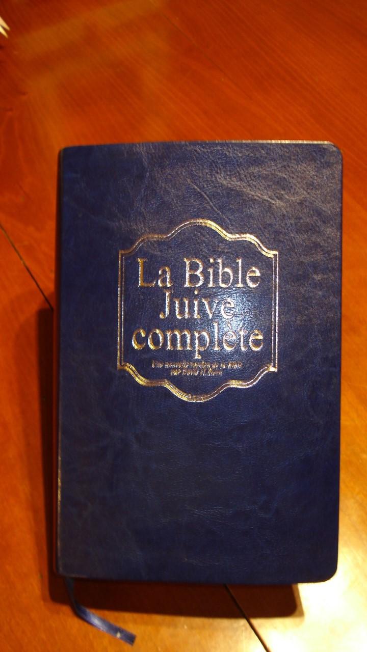 Quelle Bible choisir ???? Thumbn10