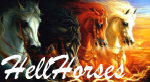 Hell Horses