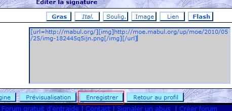 Installer une bannière dans sa signature Aide_f14
