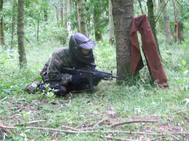 Le 19 juin au bois Dscf6151