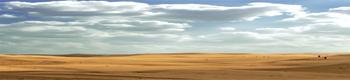 Desierto de Geteck