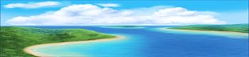 Islas Larapirz