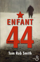 [Smith, Tom Rob] Enfant 44 Enfant10