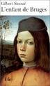 [Sinoué, Gilbert] L'enfant de Bruges Enfant11