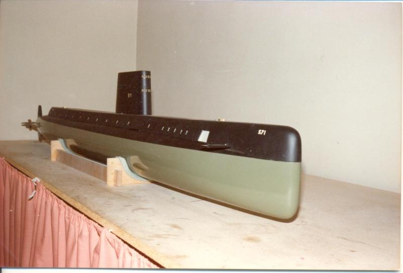 USSN Nautilus 1_110