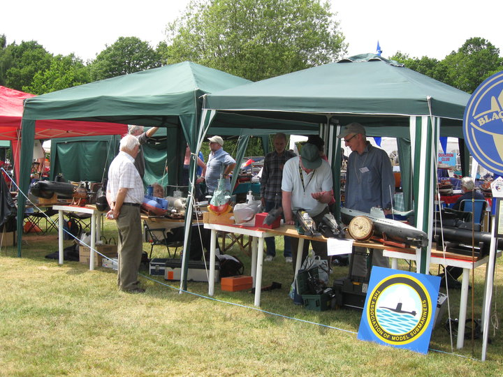 Alfold show 31404_10