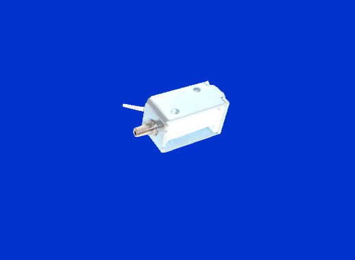 Koge air pump/valve 410