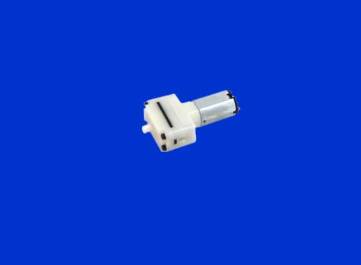 Koge air pump/valve 910