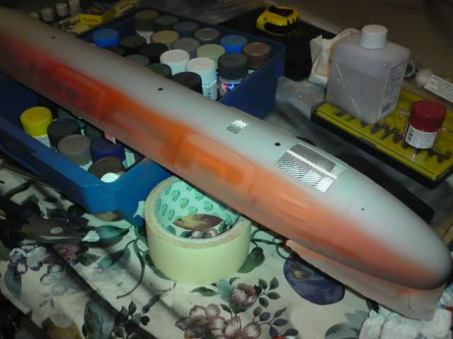 The USS-SN Dragonfish... Dsc00110