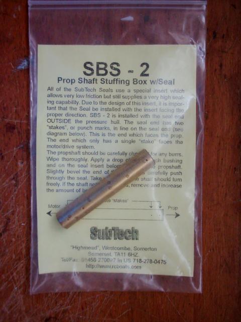 Prop shaft stuffing box Dsci0083