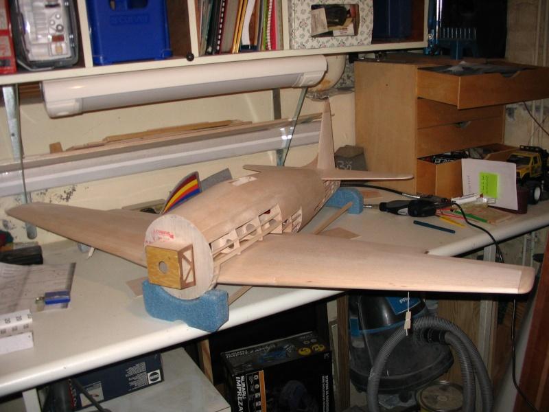 Projet Bearcat F8F 1,35m Ensemb10