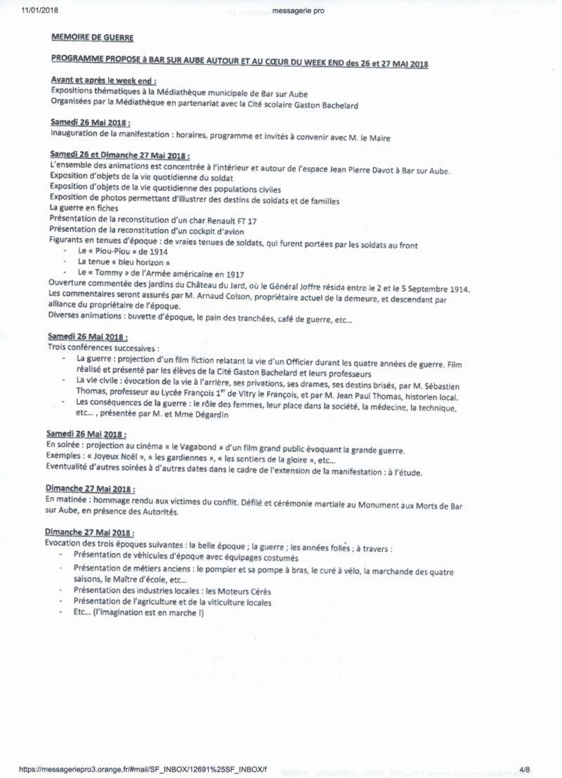 Reconstitution Bar sur Aube 26 et 27 mai 2018 Bar_su11