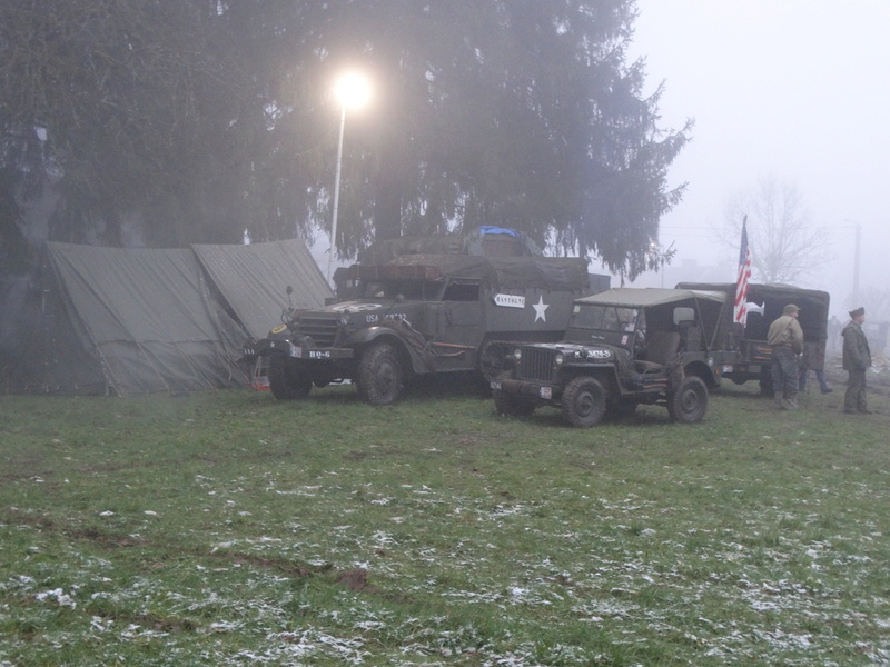 Bastogne 2017 Dsc00230