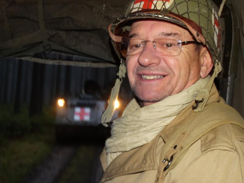 Bastogne 2017 Dsc00233