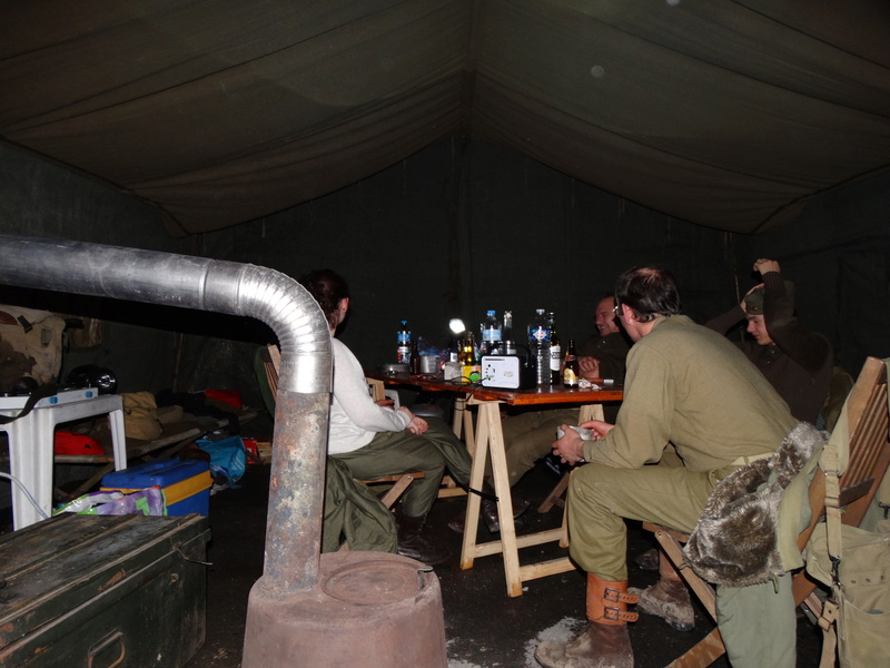 Bastogne 2017 Dsc00310