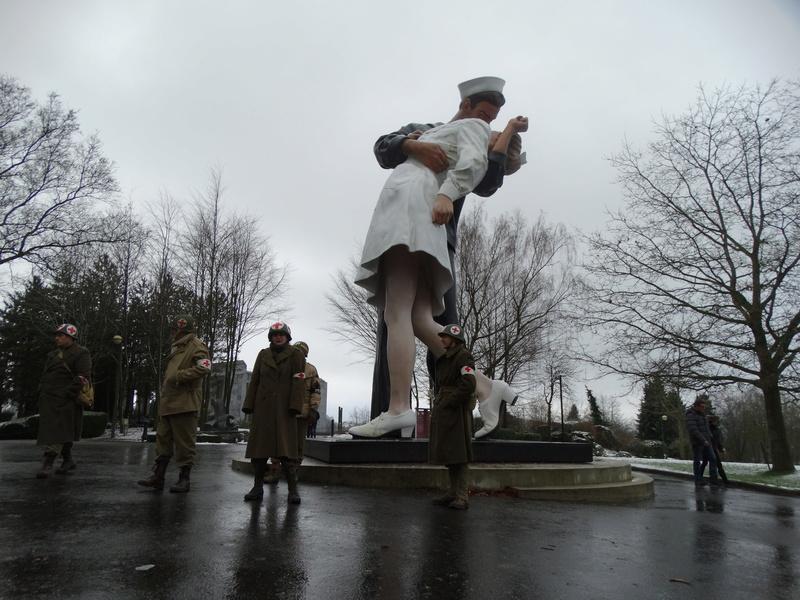 Bastogne 2017 Dsc00313